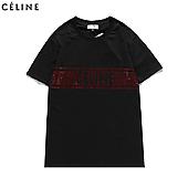 CELINE T-Shirts for MEN #444972