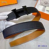 Hermes AAA+ Belts #445228