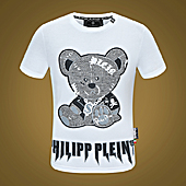PHILIPP PLEIN  T-shirts for MEN #445242
