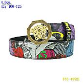 Versace AAA+ Belts #445328