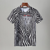 Versace  T-Shirts for men #445345