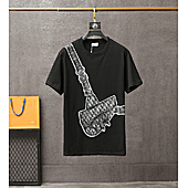 Dior T-shirts for men #445392