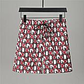 D&G T-Shirts for MEN #445400