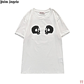 Palm Angels T-Shirts for Men #445414
