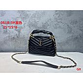 YSL Handbags #445449