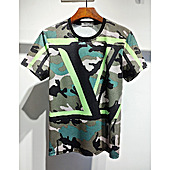 VALENTINO T-shirts for men #445450