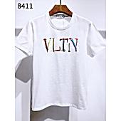 VALENTINO T-shirts for men #445452