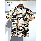 Dsquared2 T-Shirts for men #445654