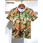 Dsquared2 T-Shirts for men #445655