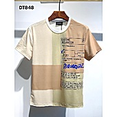 Dsquared2 T-Shirts for men #445656