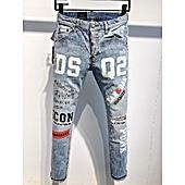 Dsquared2 Jeans for MEN #445658