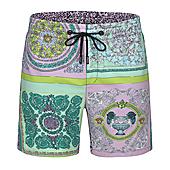 Versace Pants for versace Short Pants for men #445969