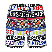 Versace Pants for versace Short Pants for men #445971