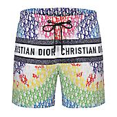 Dior Pants for Dior short pant for men #446006