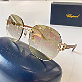 CHOPARD AAA+ Sunglasses #446228