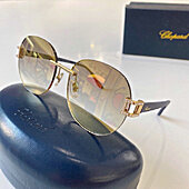 CHOPARD AAA+ Sunglasses #446229