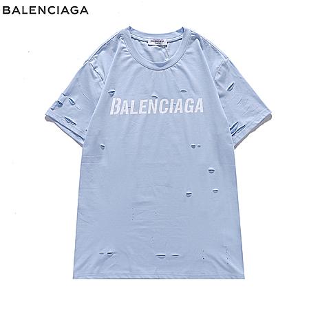Balenciaga T-shirts for Men #446720