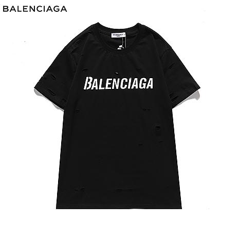 Balenciaga T-shirts for Men #446722