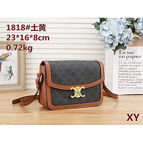 CELINE Handbags #446896