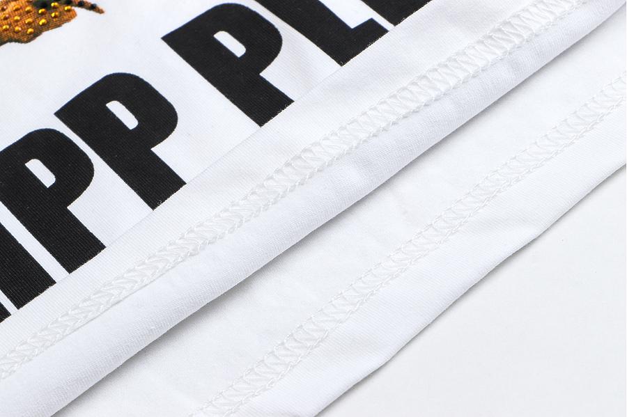 PHILIPP PLEIN  T-shirts for MEN #446564 replica