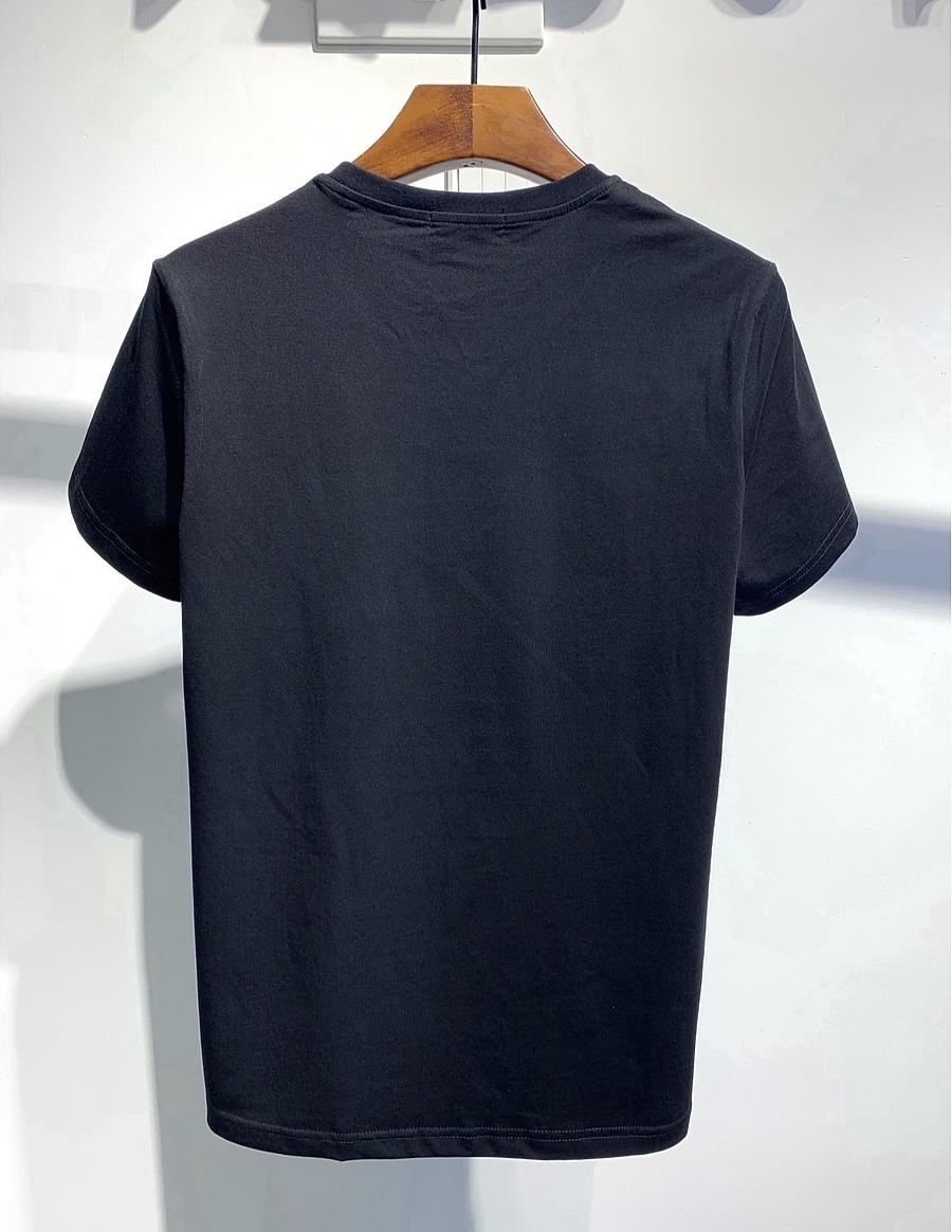 Versace  T-Shirts for men #446610 replica