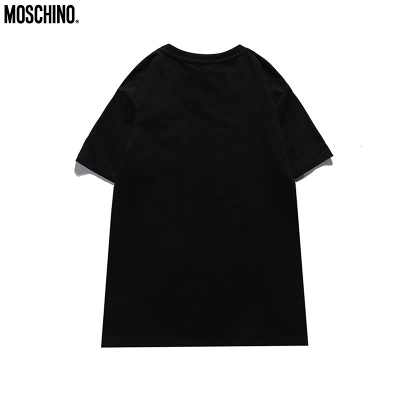 Moschino T-Shirts for Men #446639 replica