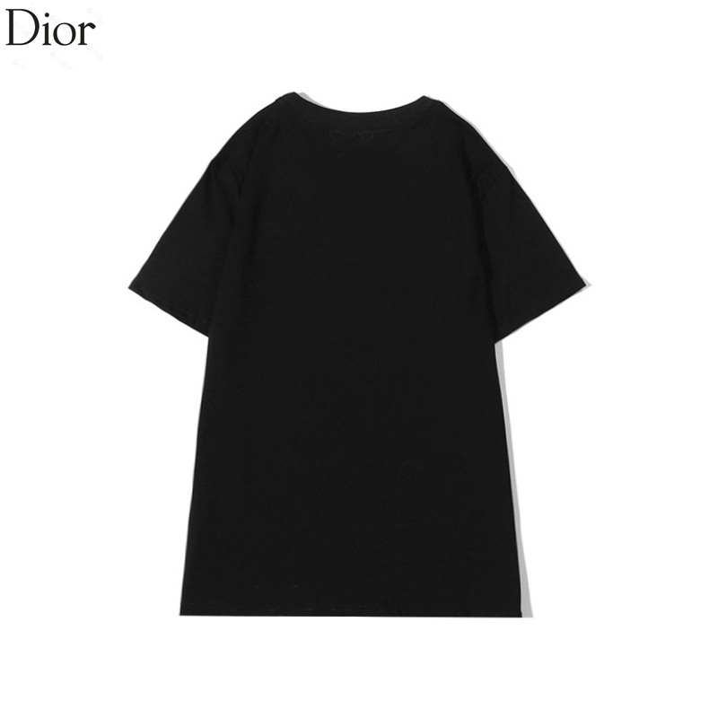 Dior T-shirts for men #446646 replica