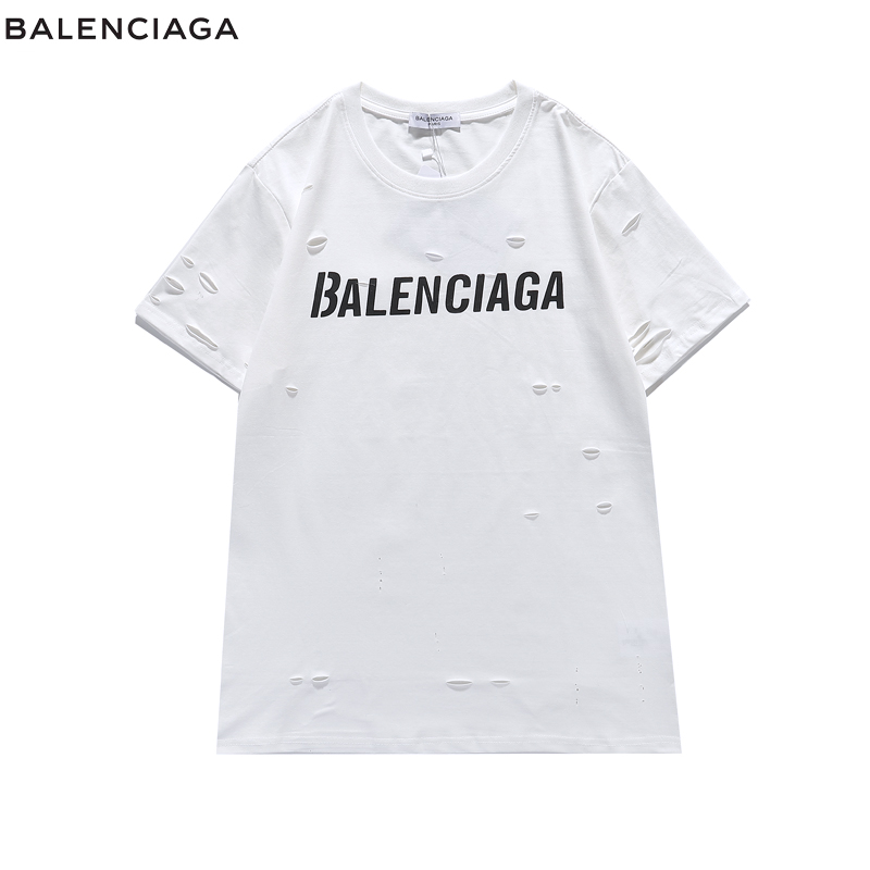 Balenciaga T-shirts for Men #446719 replica
