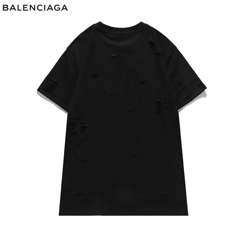 Balenciaga T-shirts for Men #446722 replica
