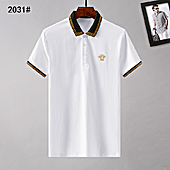 Versace  T-Shirts for men #446304