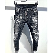 Dsquared2 Jeans for MEN #446408
