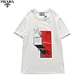 Prada T-Shirts for Men #446444