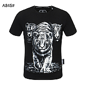 PHILIPP PLEIN  T-shirts for MEN #446560