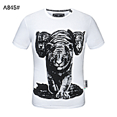 PHILIPP PLEIN  T-shirts for MEN #446561