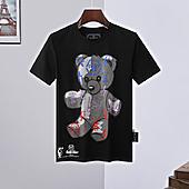 PHILIPP PLEIN  T-shirts for MEN #446571