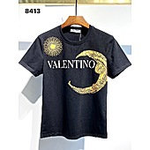 VALENTINO T-shirts for men #446695