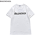 Balenciaga T-shirts for Men #446719