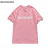 Balenciaga T-shirts for Men #446721