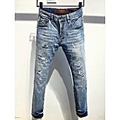 D&G Jeans for Men #446723