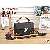 CELINE Handbags #446892