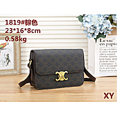 CELINE Handbags #446894