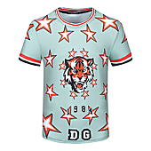 D&G T-Shirts for MEN #446912