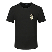 D&G T-Shirts for MEN #447257