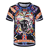 Versace  T-Shirts for men #447302