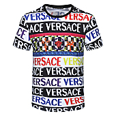 Versace  T-Shirts for men #447304