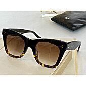CELINE AAA+ Sunglasses #447580