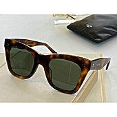 CELINE AAA+ Sunglasses #447582