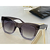 CELINE AAA+ Sunglasses #447583