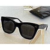 CELINE AAA+ Sunglasses #447584