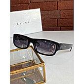 CELINE AAA+ Sunglasses #447587